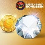 Dinsdag bonus Insta Casino