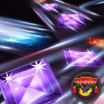 Starburst free spins actie NetBet