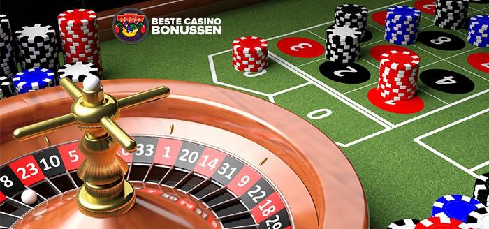 Casino Bonus - 500€ Freispiel Spielen Sie Jetzt Online Blackjack