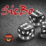 Sic Bo spelen