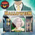 MrGreen bonus Halloween