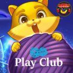 Playclub thumbnail