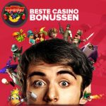Spinit free spins woensdag