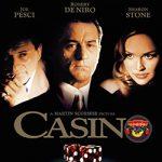 Top 5 Casino Films