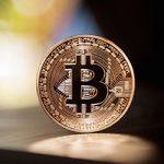 Bitcoin veilig en snel