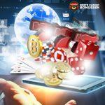 Bitcoincasino Handleiding