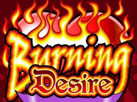 Burning Desire logo1
