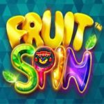 Fruit Spin Review