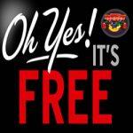 Informatie over free spins