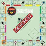 Monopoly Bonus