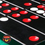 Pai Gow review