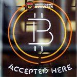 Voordelen Bitcoin Gokken