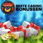 Kerstbonussen Omnislots Casino
