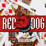 Red Dog spelregels