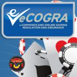 Wat is eCogra