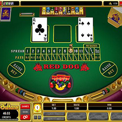 Bekijk hoe je wint met roulette en verdien 100 Euro binnen 30 minuten
