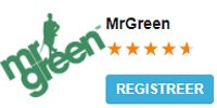 MrGreen top