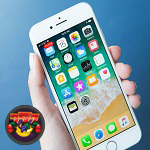 iPhone 8 winnen bij Spinit Casino