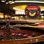 Bezoek Holland Casino