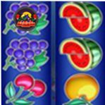 Fruitautomaten spelen