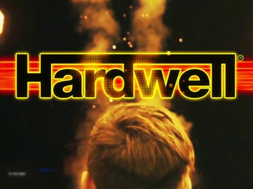 Hardwell slot review
