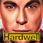 Hardwell videoslot review