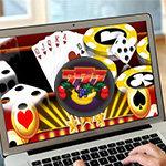 Hoe wordt je een goede online casino speler