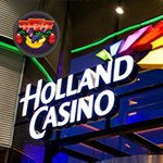 Holland Casino op het internet
