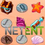 78 Miljoen aan jackpot uitbetalingen door Netent in 2017