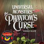 Phantoms Curse slot Netent