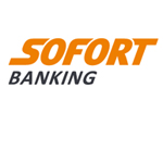 Sofort Review