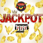 Videoslot Jackpots