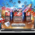 online casino beter