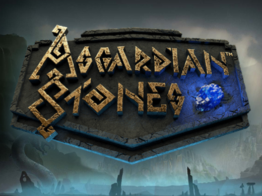AsgardianStones review image