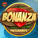 Bonanza Review