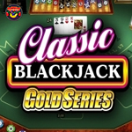 Classic Blackjack Gold review