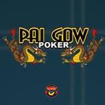 Pai Gow; waar te spelen?