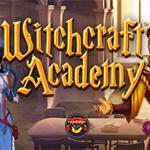 Witchcraft Acadamy