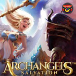 Archangels Salvation Review