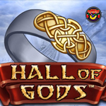 Hall of Gods review