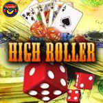 High Roller Videoslots