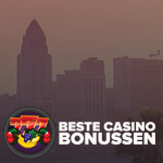 Los Angeles bonus Dunder Casino