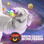 Starburst free spins NetBet