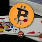 Wat is uniek aan Bitcoin gokken
