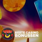 Welkomstbonus Kroon Casino aangepast