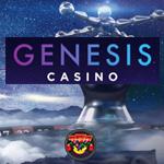 Genesis op BCB