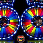 Holland Casino gedragsregels