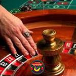 Waarom is roulette leuk