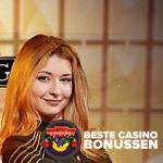 Kroon Casino live casino quest