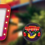 Vegas Fever bonus Omnislots Casino